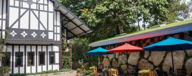 Cari Rumah di Bandung