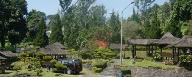 Rumah Dijual di Jakarta